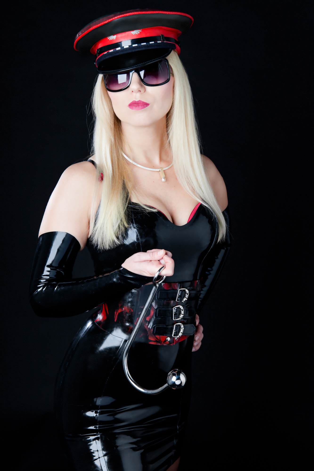 London_Mistress_Wildfire-27