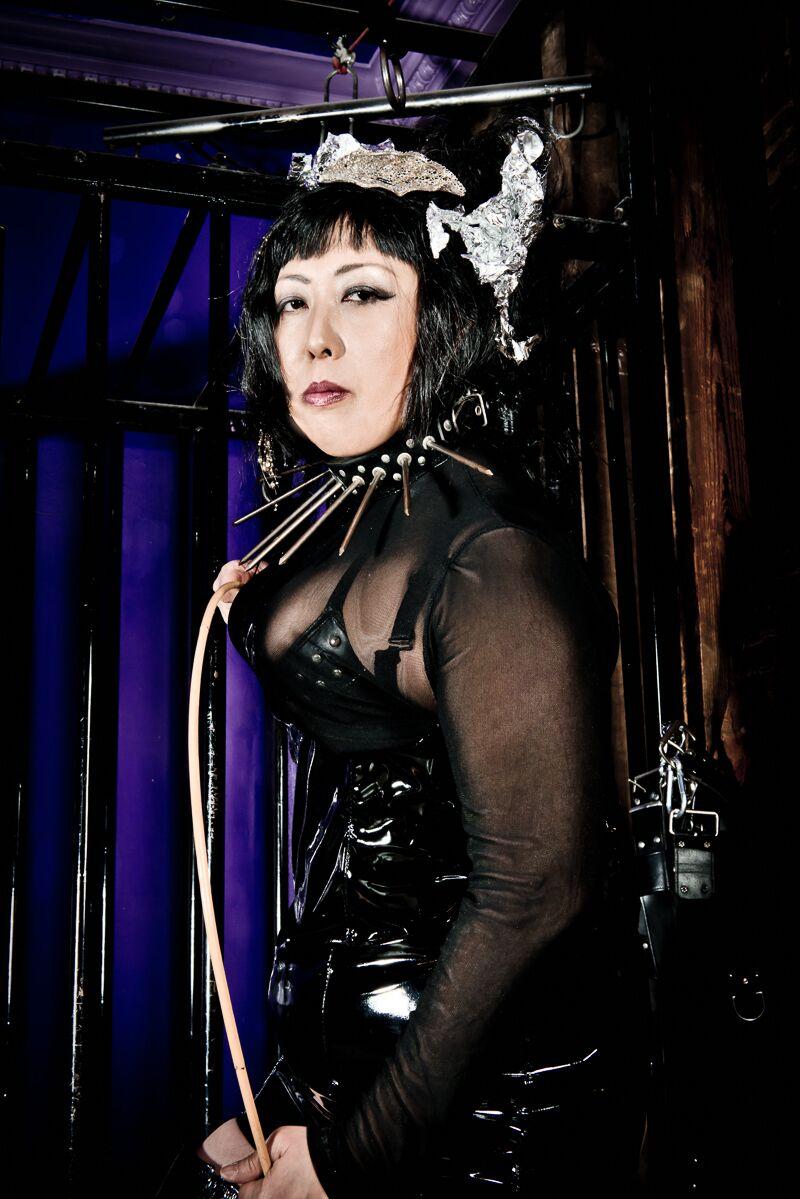 Madame_Tachibana-2